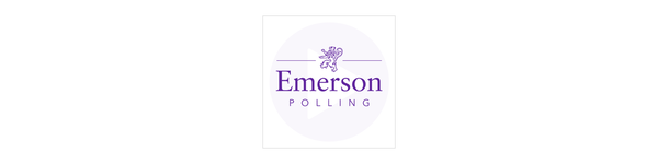 Emerson College Polling Weekly | 2018 Mid-Terms
