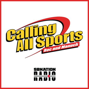 Calling All Sports