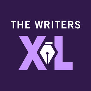 The Writers XL