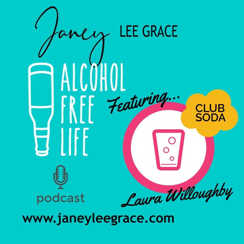 2: Featuring Laura Willoughby from Club Soda