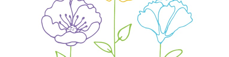 The Full Bloom Podcast - for body-positive parenting