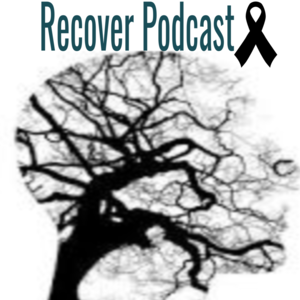 Recover Podcast