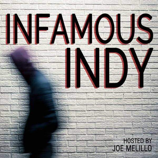 Mixes — Infamous Indy