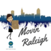 Copy of Movin Raleigh 1