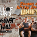 WoS Podcast Banner Audioboom Special Unify 19