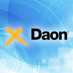 Daon Podcast Series