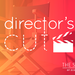 Directors-cut-sound-of-economics