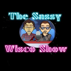 TheSassyWiscoShow
