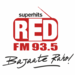 RED FM Indoor Logo 1