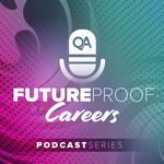 Future Proof Careers