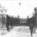 Beijing International Studies University North Entrance 1960s
