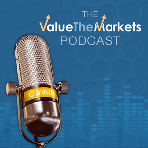 The ValueTheMarkets Podcast