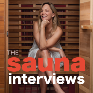 The Sauna interviews