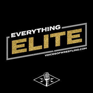 Everything Elite