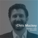 Chris Mackey pod logo-15