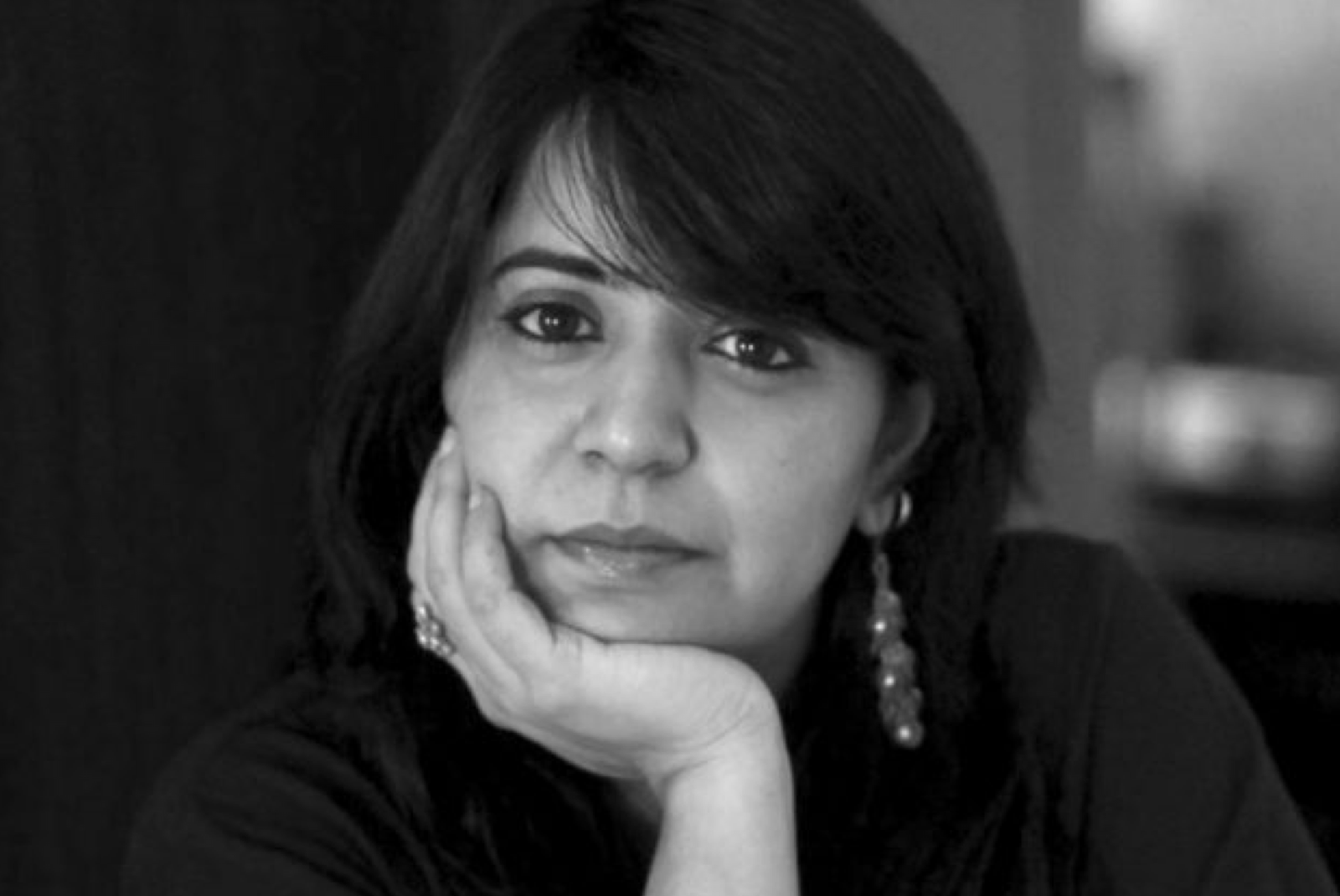 9: Indian Memory project and more with Anusha Yadav.