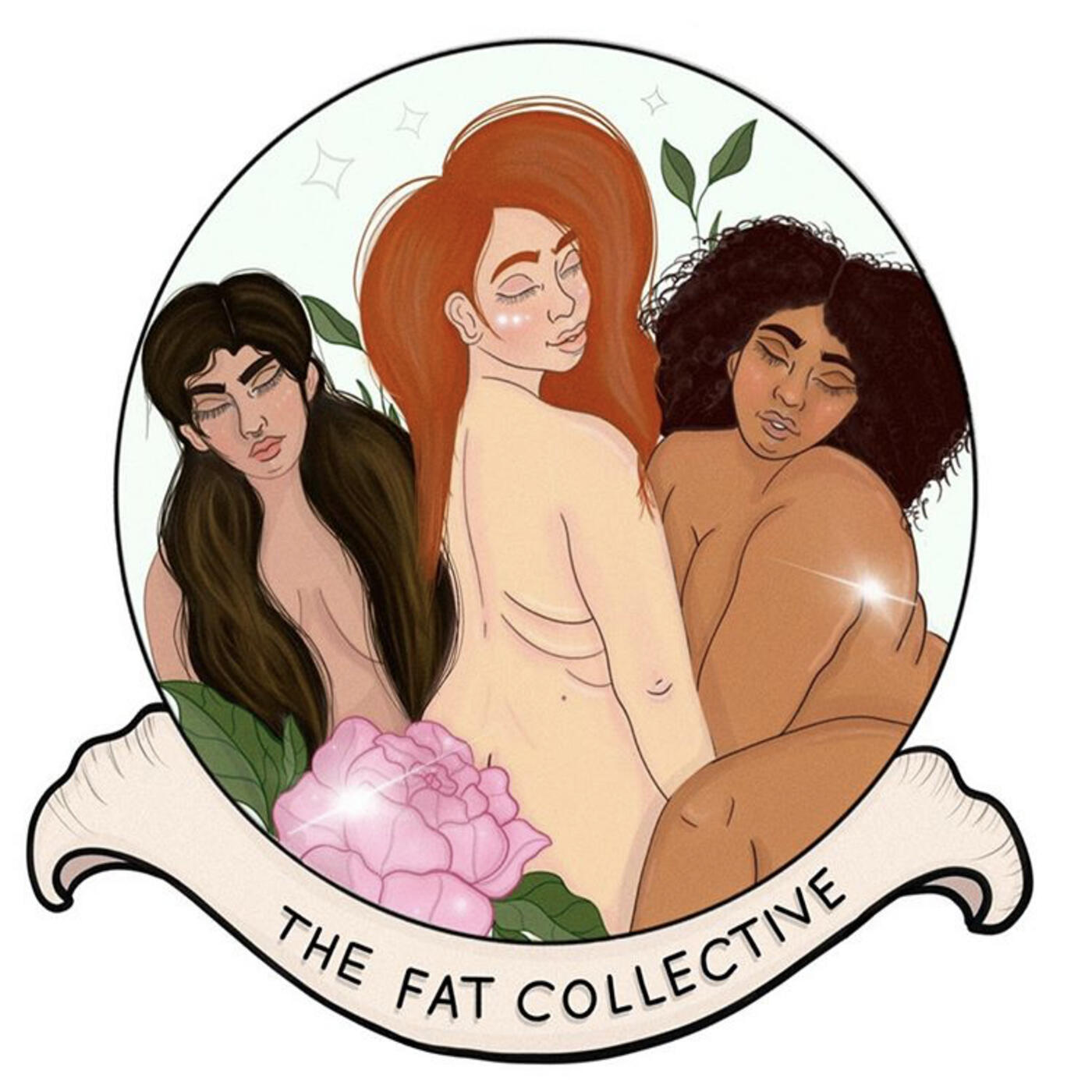 1: Introducing - The Fat Collective