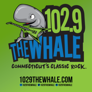 102.9 The Whale Audio