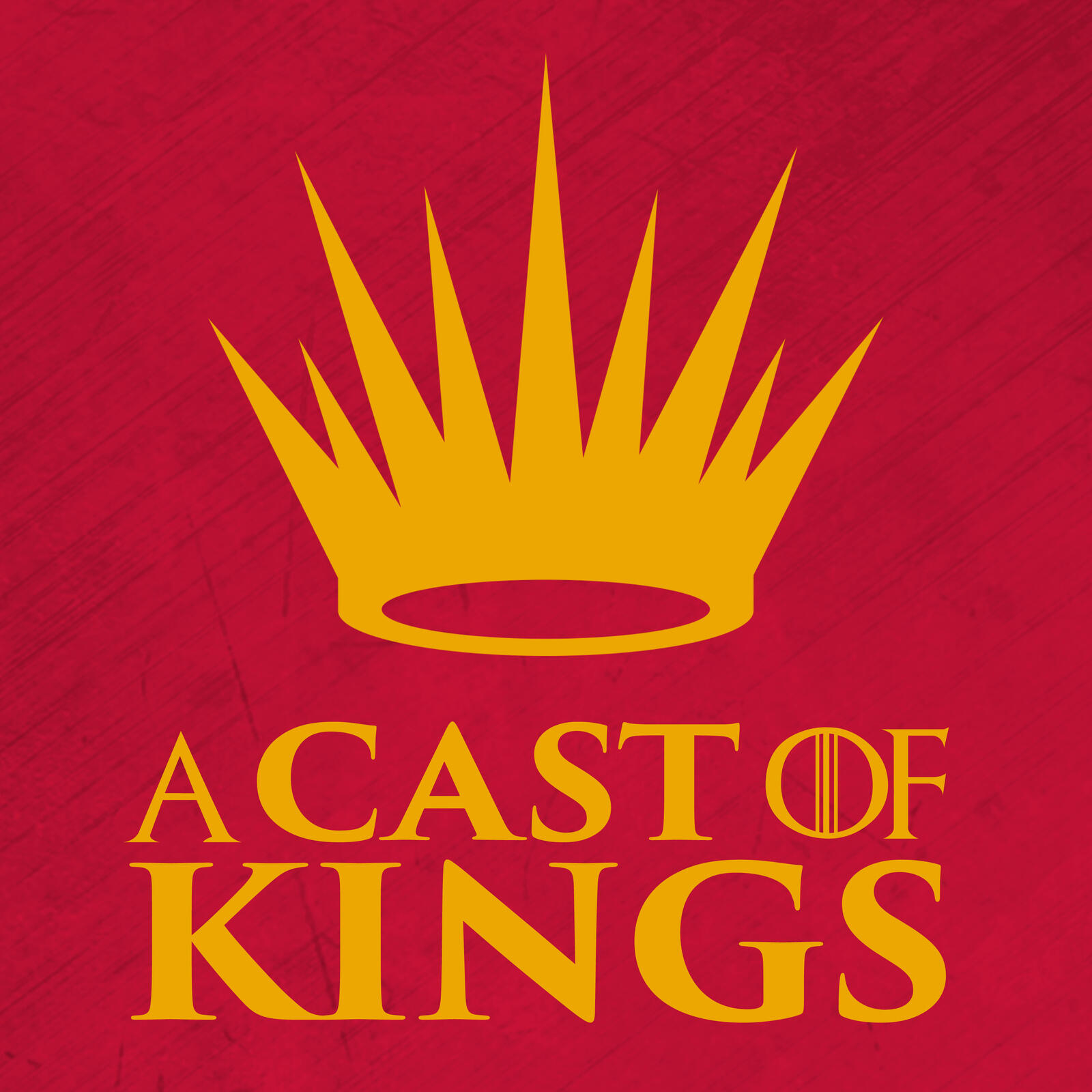 A Cast of Kings S6E03 – Oathbreaker