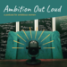 Ambition Out Loud logo