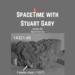 SpaceTime with Stuart Gary S22E09 Megaphone 3000x3000