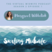 The Surfing Midwife S2 E1 1