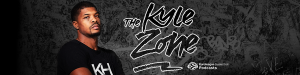 The Kyle Zone