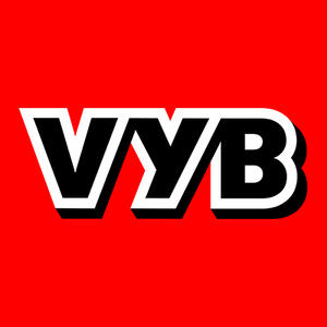 The VYB Podcast