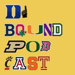 D1 Bound Podcast