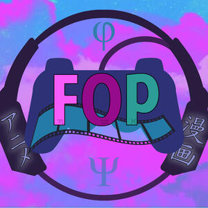 Fop Entertainment Industries