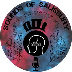 Sounds of Salisbury