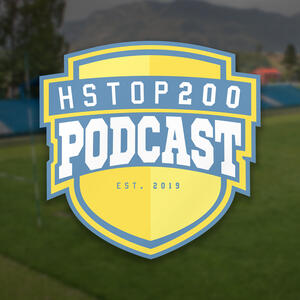 The High School Top 200 Podcast