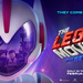 the lego movie 2 banner 2
