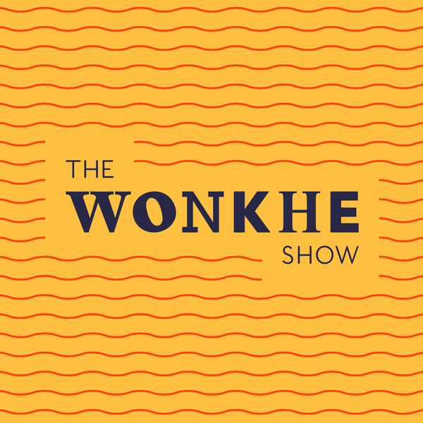 59bd7392 The education policy trap: will the Augar review avoid the mistakes of the  past? The Wonkhe Show - the higher education podcast