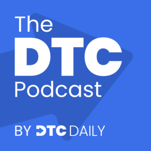The DTC Podcast
