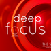 deep-focus-sound-of-economics