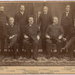 Cleveland First Cabinet