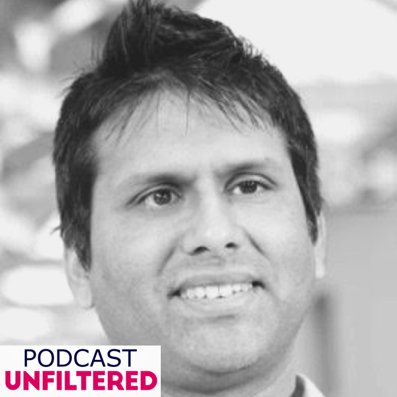 5: Beyond 100 episodes with Neil Patel