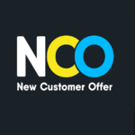 New Customer Offer Podcast