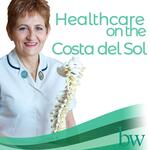 Healthcare on the Costa Del Sol
