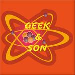 Geek and Son