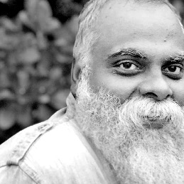 13: Dreams of animation world in India with E Suresh