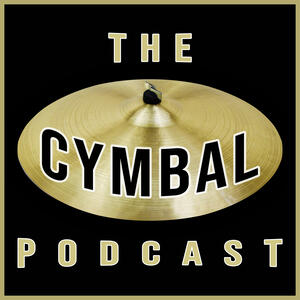The Cymbal Podcast
