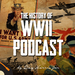 album-WW2-Podcast-2