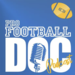 Pro Football Doc Podcast