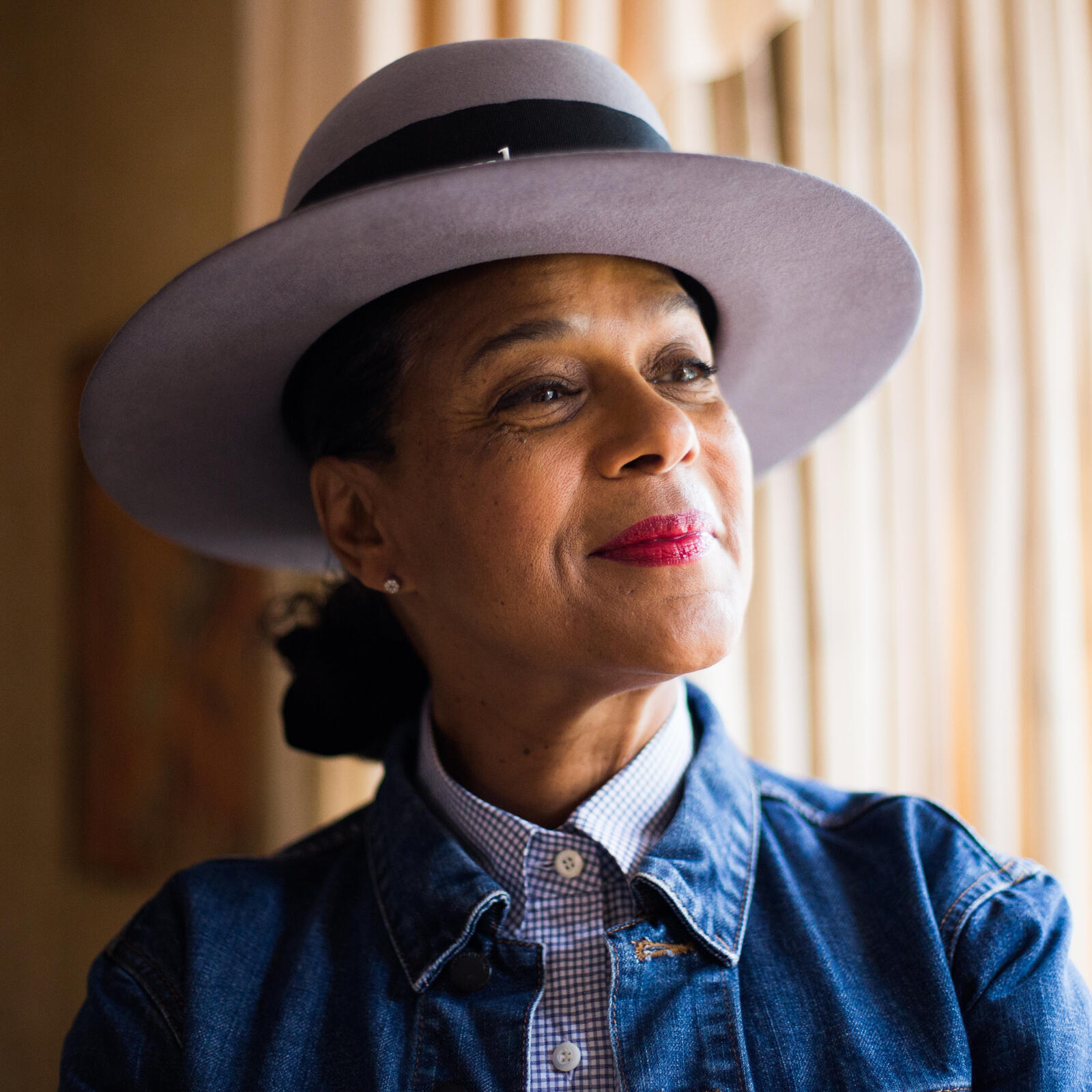 5: Pauline Black: the original rude girl on female empowerment, intersectionality and being a music trailblazer