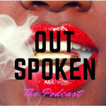 The Outspoken Podcast