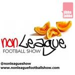 The Non League Football Show