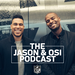 Jason-Osi-Podcast