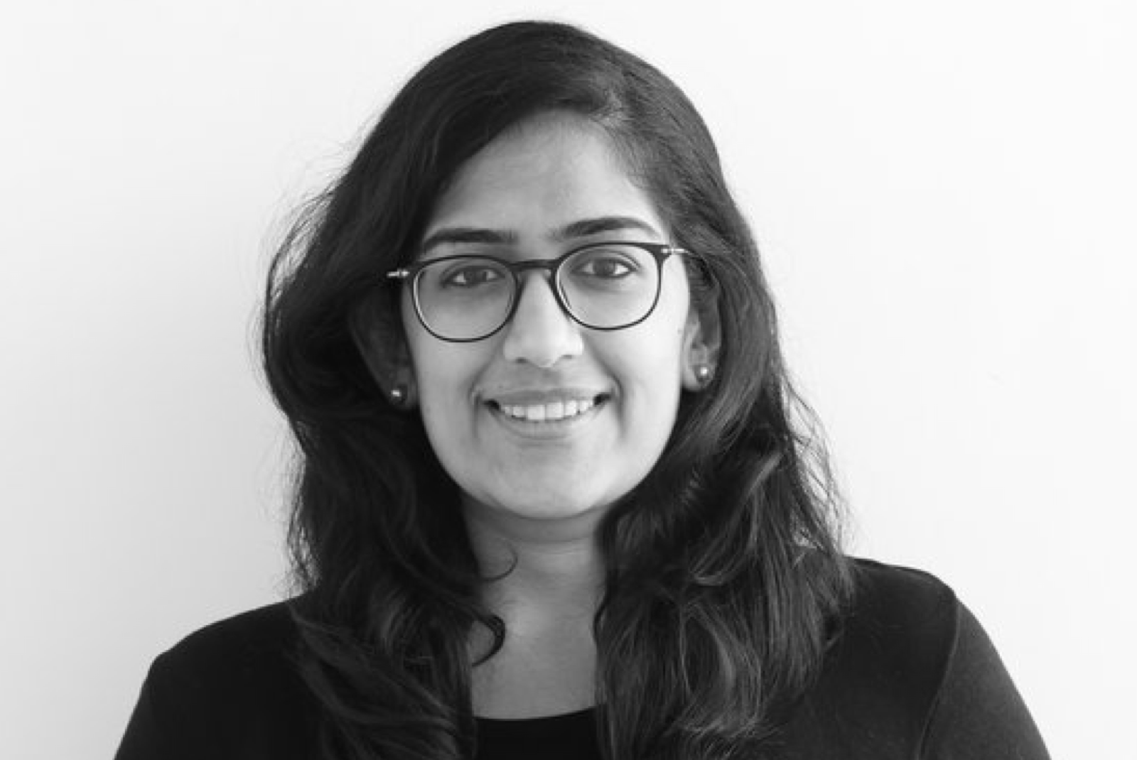 15: World of Indian graphic design with Pavithra Dikshit